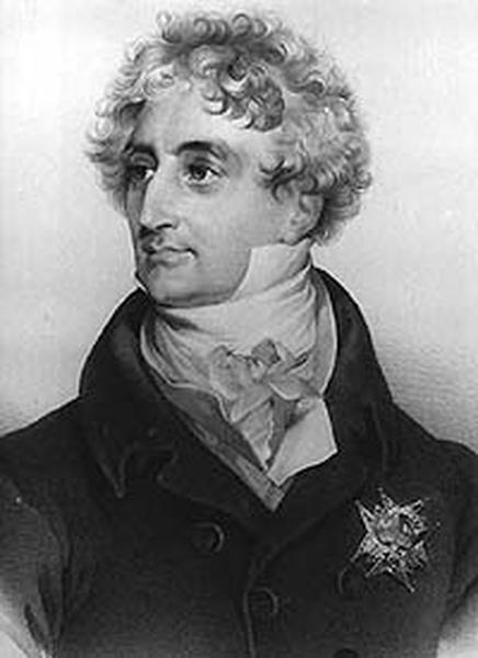 9. Welcher französische Adlige war von 1805 bis 1814 das Stadtoberhaupt von Odessa?